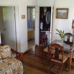 Отель Rio Vista Resort 2* Вилла с различными типами кроватей фото 4
