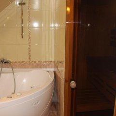 Делюкс Отель на Галерной Номер Делюкс с различными типами кроватей