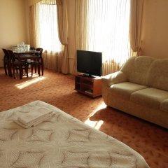 Kazakhstan hotel комната для гостей фото 3