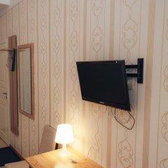 Гостиница Ejen Sportivnaya 2* Номер категории Эконом с различными типами кроватей фото 8