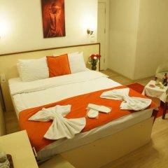 Hotel Mara в номере фото 2