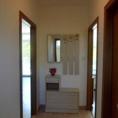 Отель VIP Apartment in Sunny Beach Болгария, Солнечный берег - отзывы, цены и фото номеров - забронировать отель VIP Apartment in Sunny Beach онлайн комната для гостей фото 5