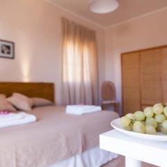 Отель Talete Home Агридженто комната для гостей фото 4