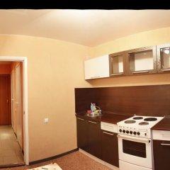 Гостиница Эдем Взлетка Апартаменты Эконом разные типы кроватей фото 6