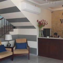 Veranda Hotel интерьер отеля фото 3