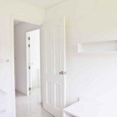 Отель Penthouse Kamala Regent A 501 удобства в номере