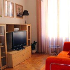 Отель B&B Corte Marsala Италия, Болонья - отзывы, цены и фото номеров - забронировать отель B&B Corte Marsala онлайн комната для гостей фото 3