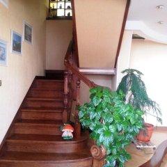 Гостиница 7X7 интерьер отеля фото 2