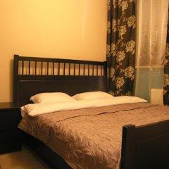 Отель Murano Apartaments комната для гостей фото 4
