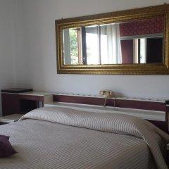 Отель B&B Casa Mancini комната для гостей фото 2