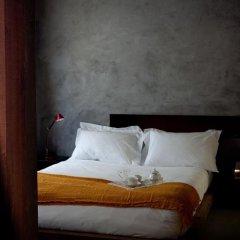 Palazzo Segreti Hotel 4* Улучшенный номер с различными типами кроватей фото 16