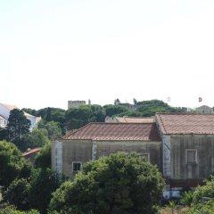 Отель São Vicente House фото 2