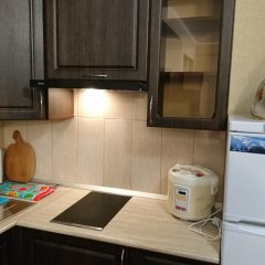 Апартаменты Apartments on Karachaevskaya 60 в номере фото 2