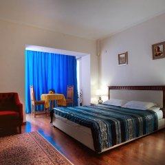 Отель Bed & Breakfast Bishkek 2* Номер Комфорт