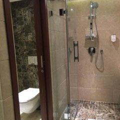Huatian Chinagora Hotel 4* Стандартный номер с различными типами кроватей фото 6