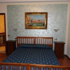 Отель Residenza Grisostomo Номер категории Эконом