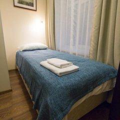 Мини-отель Караванная 5 Стандартный номер с разными типами кроватей фото 38