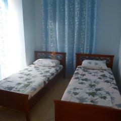 Апартаменты Ernest Apartments детские мероприятия