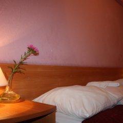 Гостиница Реакомп 3* Номер Комфорт с разными типами кроватей фото 4