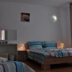 Отель House Todorov Люкс с различными типами кроватей фото 6
