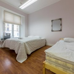Отель Casa de Verano Old Town 2* Апартаменты с различными типами кроватей фото 30