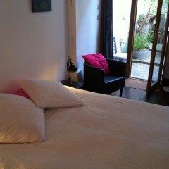 Отель Chambre D'hôtes Annelets Париж комната для гостей фото 3