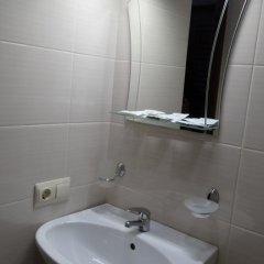 Гостиница Русь (Геленджик) 3* Стандартный номер с 2 отдельными кроватями фото 4