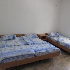 Отель Guest House Sandra Стандартный номер с различными типами кроватей фото 11