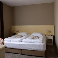 Отель Святой Георгий Болгария, София - отзывы, цены и фото номеров - забронировать отель Святой Георгий онлайн детские мероприятия