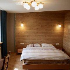 Гостиница Bukhta Guest House комната для гостей фото 2