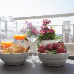 Отель Bioparc Apartment Испания, Валенсия - отзывы, цены и фото номеров - забронировать отель Bioparc Apartment онлайн питание фото 2