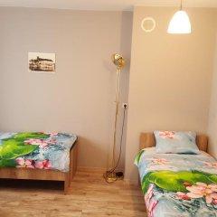 Отель Wroclov Hostel Польша, Вроцлав - отзывы, цены и фото номеров - забронировать отель Wroclov Hostel онлайн детские мероприятия фото 2