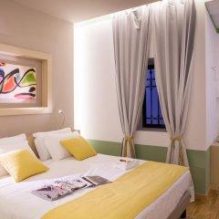 Отель Grand Master Suites 2* Номер Делюкс с различными типами кроватей фото 5