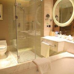 Shanghai Hongqiao Airport Hotel ванная