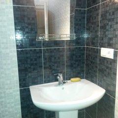 Отель Holiday Home Vodopad ванная фото 2