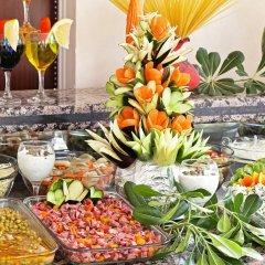 Selen Hotel Турция, Мугла - отзывы, цены и фото номеров - забронировать отель Selen Hotel онлайн питание фото 3