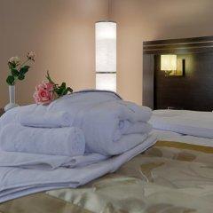 Aghveran Ararat Resort Hotel спа