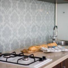 Отель Apartment4you Centrum 1 Апартаменты фото 15