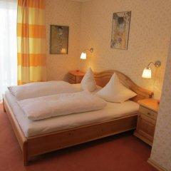 Отель Haus Landl комната для гостей фото 4