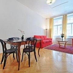 Отель Klementinum apartment Чехия, Прага - отзывы, цены и фото номеров - забронировать отель Klementinum apartment онлайн в номере