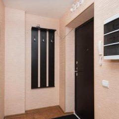 Апартаменты Comfort Apartment Екатеринбург интерьер отеля