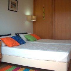 Отель Relax in Luxury Paradise Villa - Ericeira детские мероприятия фото 2