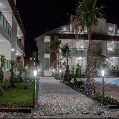 Side Kartal Homes Турция, Сиде - отзывы, цены и фото номеров - забронировать отель Side Kartal Homes онлайн