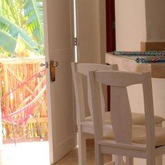 Отель Villa Tulum Hotel Италия, Рим - отзывы, цены и фото номеров - забронировать отель Villa Tulum Hotel онлайн удобства в номере
