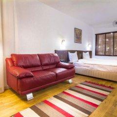 Отель Arbanashki Han Hotelcomplex 3* Люкс повышенной комфортности фото 4