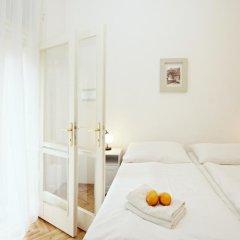 Апартаменты Prague Central Exclusive Apartments Студия фото 9