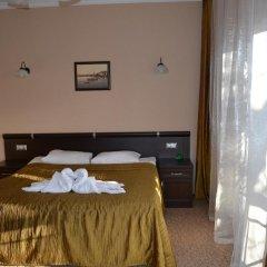 Отель Априори 3* Люкс фото 22