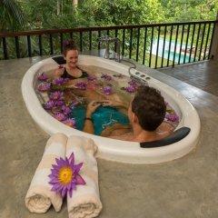 Отель Roman Lake Ayurveda Resort спа фото 2