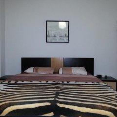 Hotel Andriano комната для гостей фото 4