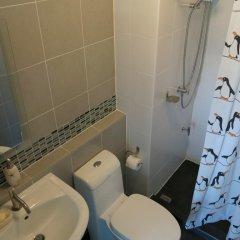 Отель D Condo Kathu-Patong ванная